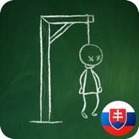 Codes for Obesenec - Slovenský Hangman Hack