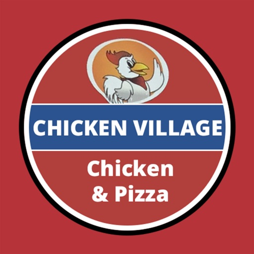 Chicken Village Warrington