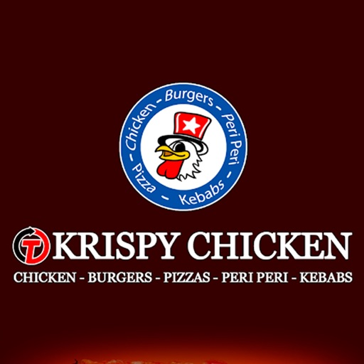 Krispy Chickhen, Chelmsford