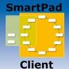 SmartPadClient