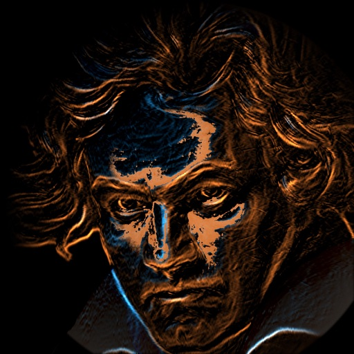 Binaural Beethoven Pro