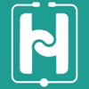 HippocrApp
