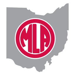 Ohio Middle Level Association's Conference