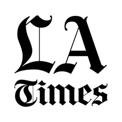 la times on the app store