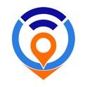 GPSTECNOLOGIAS SA de CV - Logo