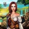 富饶钻石岛 - 好玩的游戏