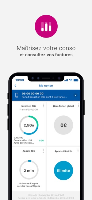 widget bouygues