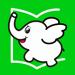 23.飞象绘本-掌上有声绘本阅读馆