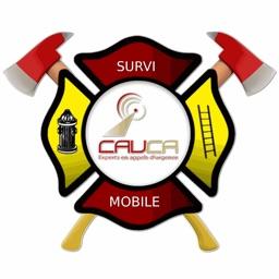 SURVI-Mobile