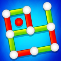 Codes for Dots & Boxes Christmas Game Hack