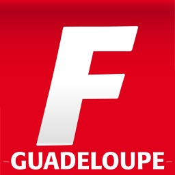 France-Antilles Guadeloupe Mobile