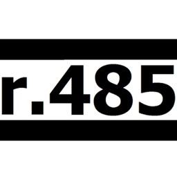 r.485