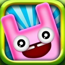 Activities of Mini Rabbit-Puzzle Games