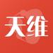 39.手机天维-新西兰第一中文网络门户