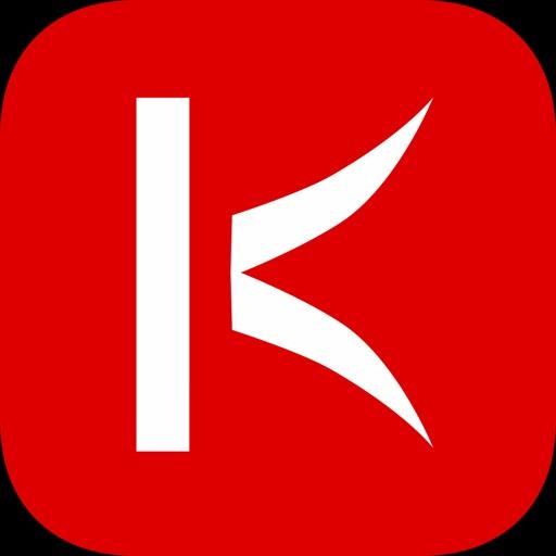 Kanja – The Patient's Advocate