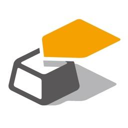 FunKey - しゃべる着せ替えキーボードアプリ
