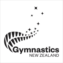NZGymnastics