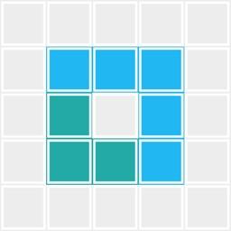 1515 - Puzzle Block Games