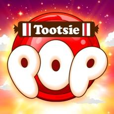 Activities of Tootsie POP