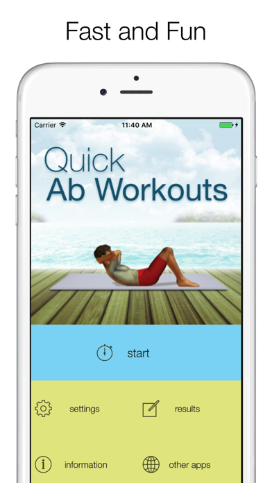Quick Abs Workout-0