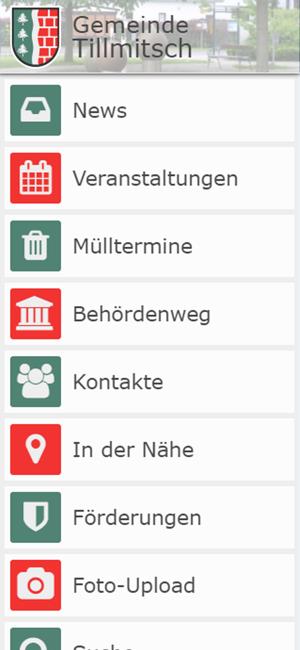 Tillmitsch dating app, Partnervermittlung aus freindorf