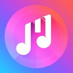 Music Play Box - Lite Music BG