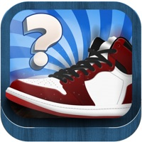 Codes for Sneakers Quiz Game Hack