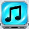 着信音メーカー - 着信音・着うた作成 - iPadアプリ