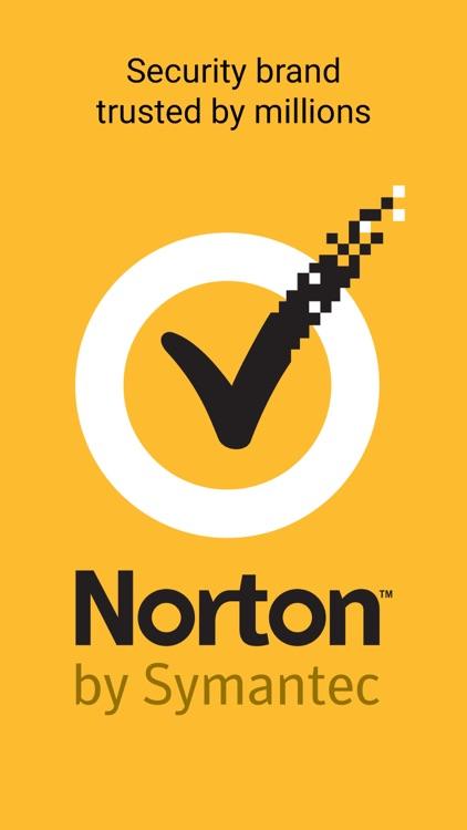 Norton Security screenshot-5