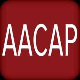 AACAP
