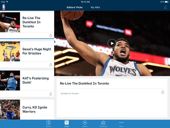how to cancel yearly renewal nba league pass
