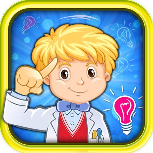 Memory Games - Memorize Skill