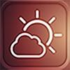 Weather Book 的目标是成为一个简单的但同时功能