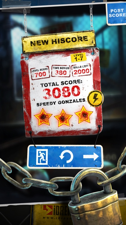 Can Knockdown 3 Lite screenshot-4