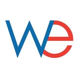 WestEast Travel