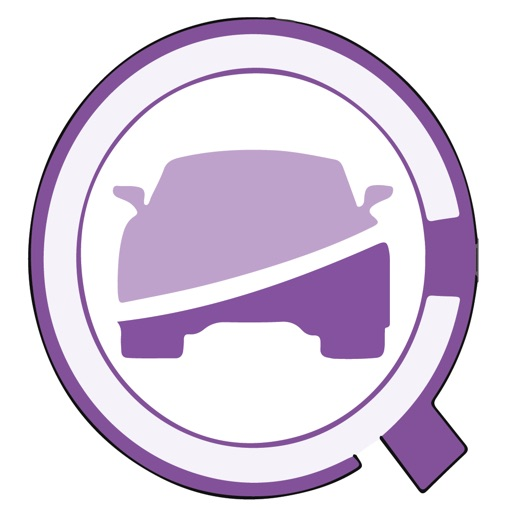 QuickC Quick Car