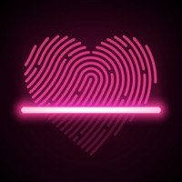 love fingerprint scanner prank app download app store ios apps