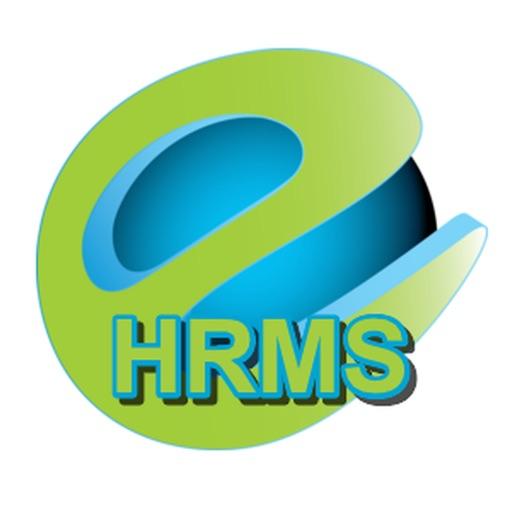 eHRMS iOS App