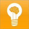 Memorado Brain Training for Memory & Mindfulness Reviews