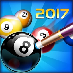 WonderPool - 8 Ball Pool