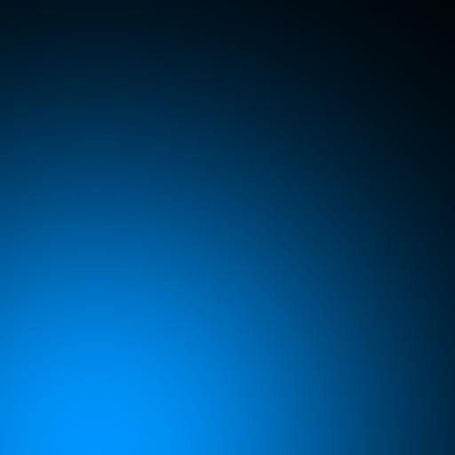Blur — Breath App
