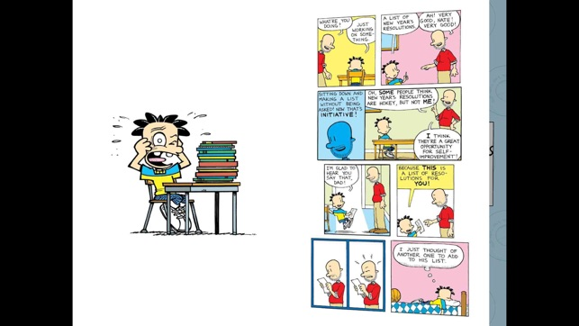 www.epic books.com/students