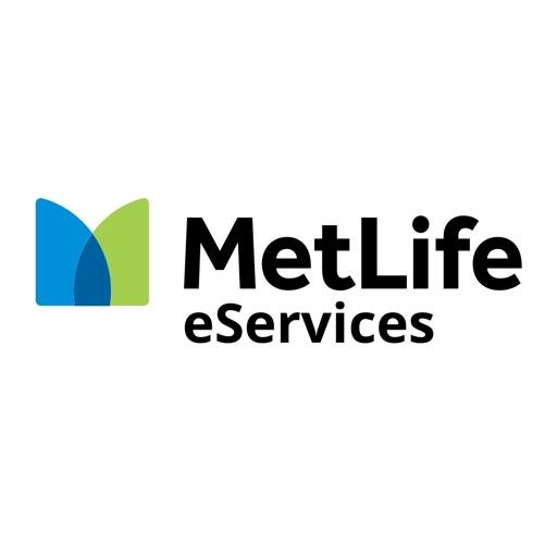 metlife eservices egypt by metlife