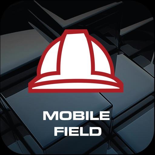 CMiC Mobile Field