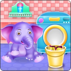 Activities of Little Elephant Day Care