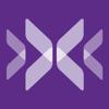 Shieldcard - Axxess
