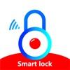 Go key lock