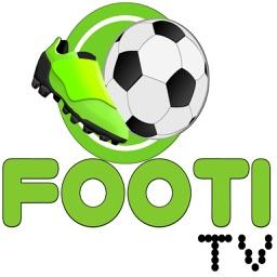 Footy Vid