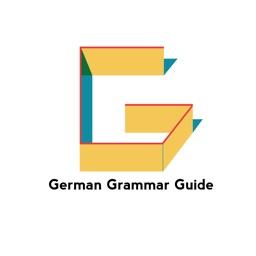 UMD German Grammar Guide