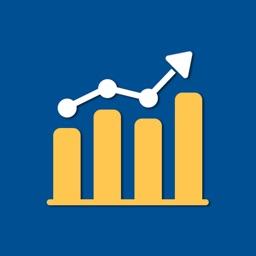 Investify Stocks Pakistan (PSX)